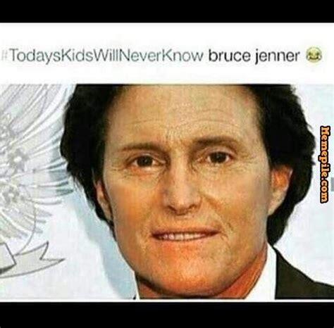 Bruce Jenner Memes - best 25 bruce jenner ideas on pinterest keeping with the kardashians kardashian episodes and
