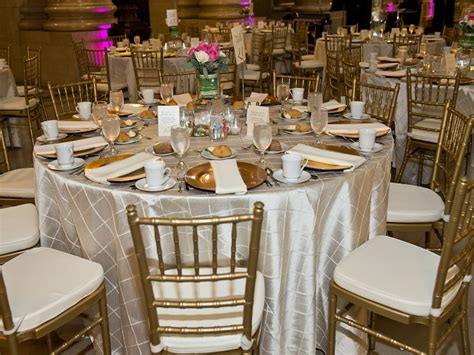 event rentals in cleveland oh rental store