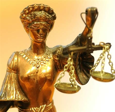 musterfeststellungsklage vw eintragen justiz betroffene vw kunden k 246 nnen sich ab sofort musterfeststellungsklage anschlie 223 en welt