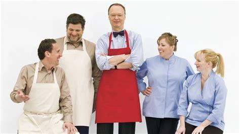 americas test kitchen season  episode