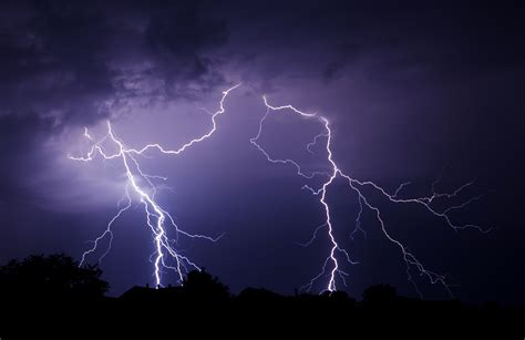 Boat Safety During Thunderstorm by Lightning Safety Tips For Boaters