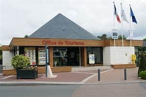 Office De Tourisme Loches Touraine Chteaux De La Loire