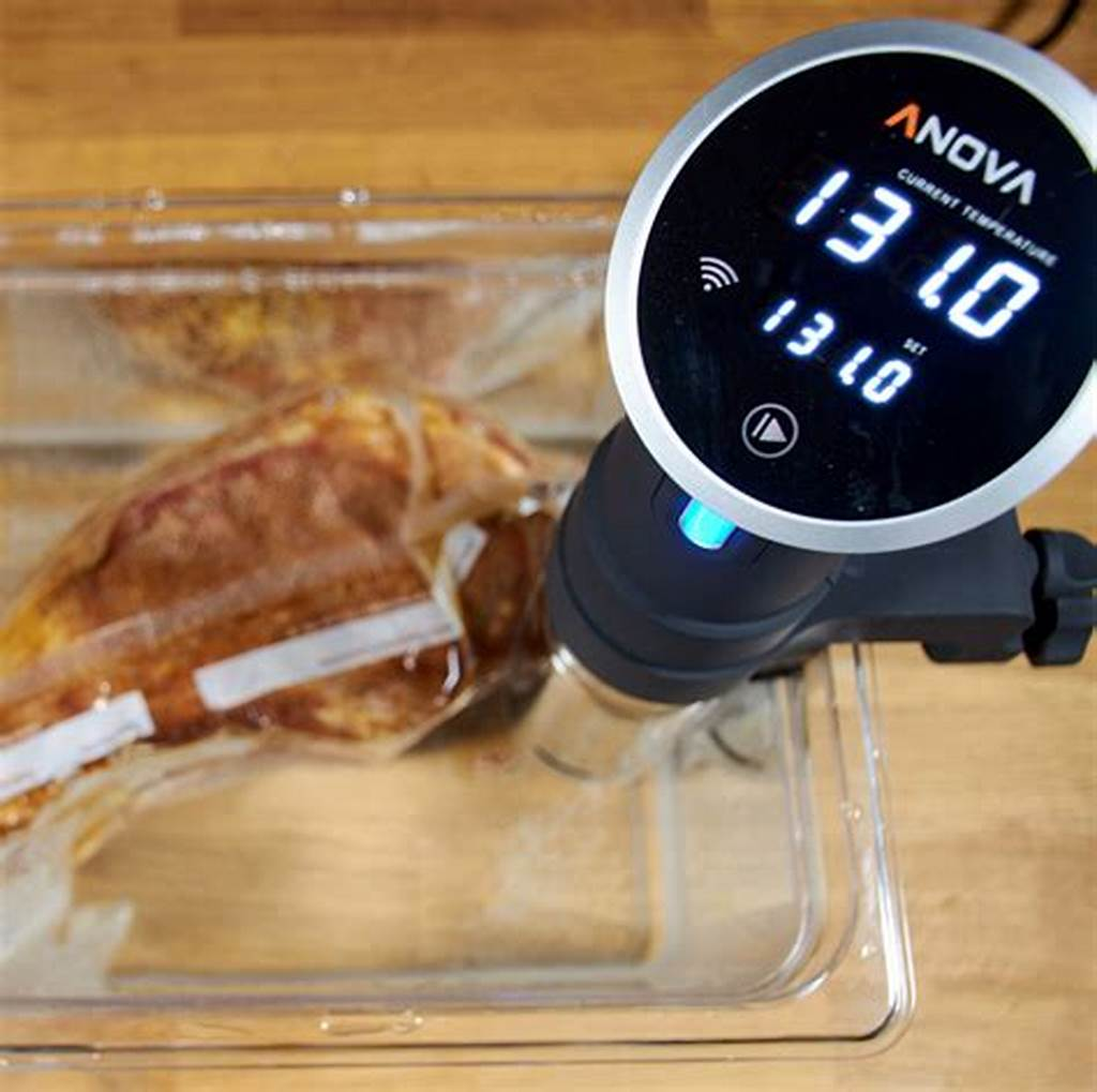 #How #To #Sous #Vide #Prime #Rib