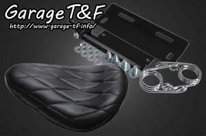 Garage Seat 77 : garage t f solo seat spring mount kit vul400st18 ~ Gottalentnigeria.com Avis de Voitures