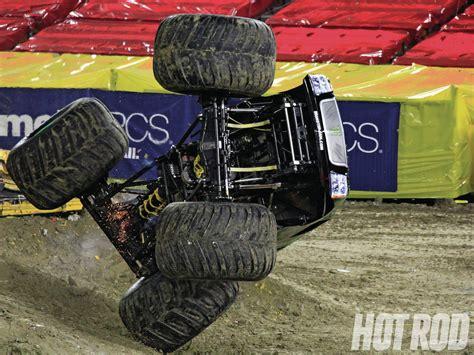 monster truck jam chicago monster truck races monster jam rod network