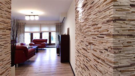 dekorativnyy kamen  interere  foto  vdokhnovlyayushchikh idey