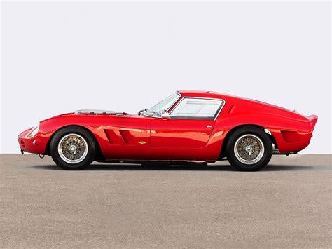 Ferrari Ego Concept, A Supercar For The Year 2025