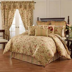 Comforter, Sets