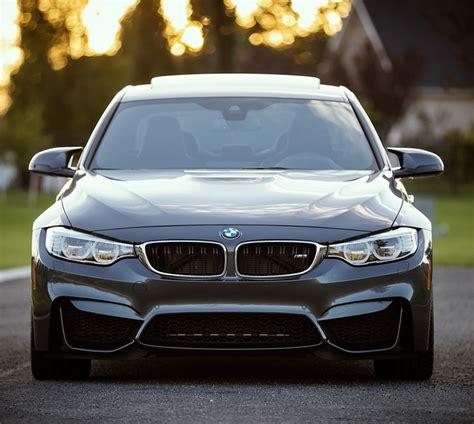 acheter voiture neuve quels sont les avantages et les inconv 233 nients 224 acheter une voiture neuve