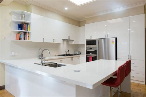kitchen makeover melbourne kitchen facelifts makeovers for your home united 2265