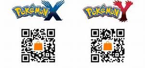 pokemon qr codes games images