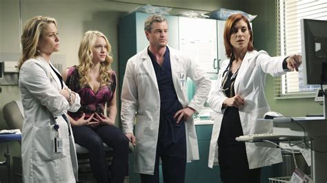 greys anatomy season  episode  blink hd  tv show tv shows movies