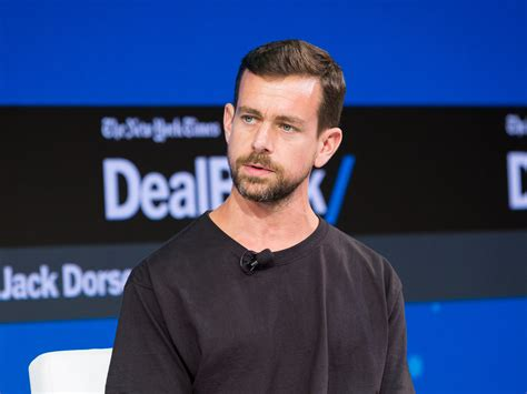 Twitter and square ceo jack dorsey announced plans to fund large bitcoin investment in developing countries, initially focused on teams in africa & india, according to a recent tweet. Twitter CEO Jack Dorsey forced to apologise for eating Chick-fil-A during Pride Month | Business ...