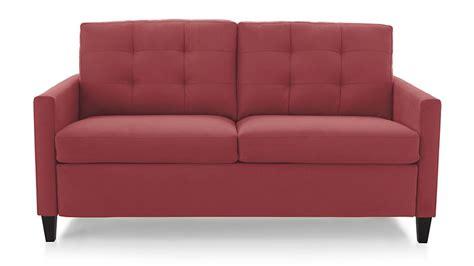 Karnes Sleeper Sofa by Karnes Sleeper Sofas Soy New Uses