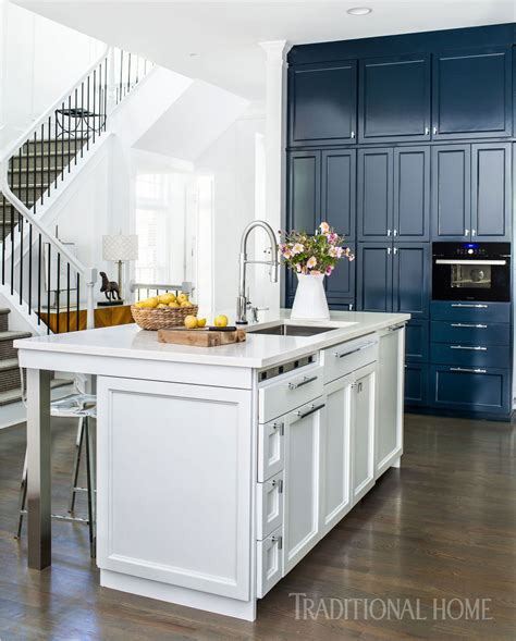 blue and white kitchen accessories blue and white kitchen decor inspiration 40 ideas 7930
