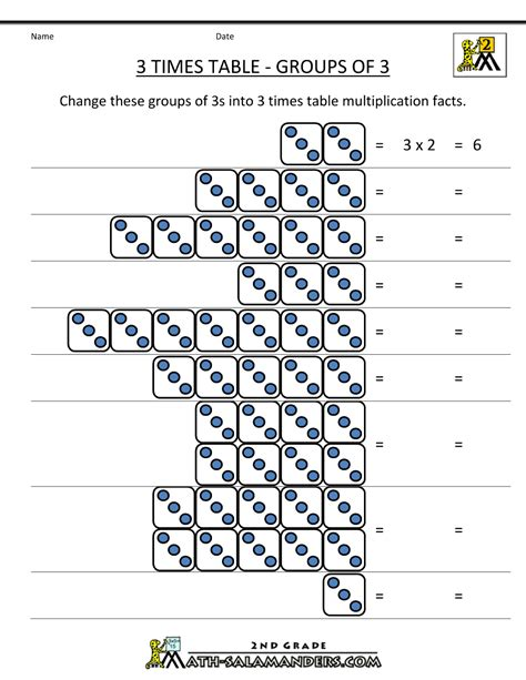 ks2 maths worksheets times tables times table 4 free