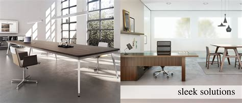 Office Supplies Newport Oregon by Office World An Office Furniture Dealership In Eugene