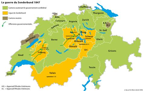 Carte Suisse by Carte Suisse Francophone