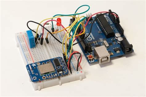 arduino projects programming embedded background systems languages project resources platform courtesy