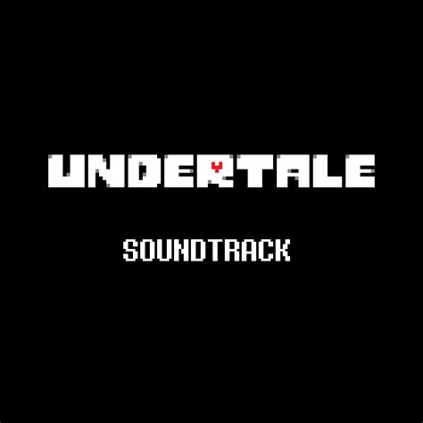Categorymusic  Undertale Wiki  Fandom Powered By Wikia