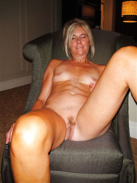 Slut Wife Bridgette Hot Fuck And Creampie