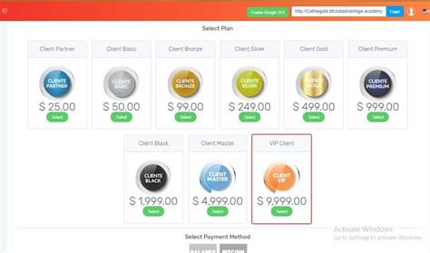 I think network marketing system had been used by company that is using bitcoin for a long time. Bitclub Advantage now has 9 investment plans! #bitcoin | Network marketing, How to plan, Investing