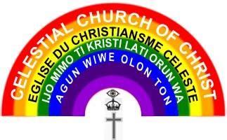 nazareth beedi douala eglise du christianisme celeste