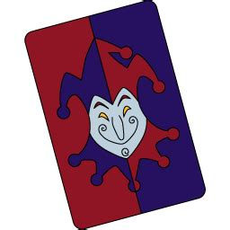87 transparent png illustrations and cipart matching joker card. Publicity: A Wild Card for Small Business   Bootstrapping101.com - Bob Reiss