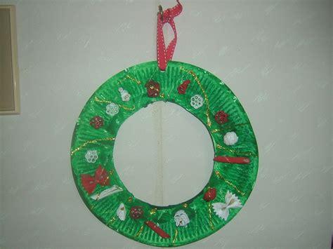 preschool arts and crafts christmas ye craft ideas