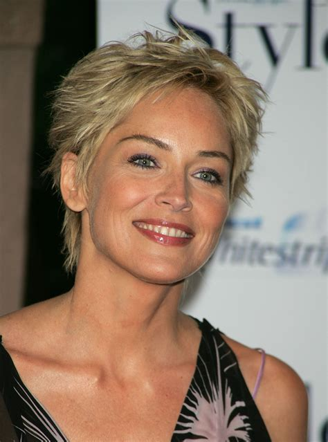 sharon stone « Sharon Stone « Celebrities « Celebrity
