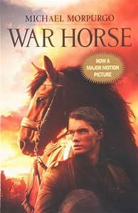Michael Morpurgo - [War Horse 01] War Horse:The Lighted