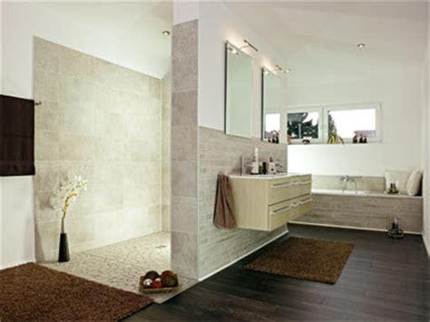 Offene Dusche Ohne Tür by Whitecarpet Impressionen