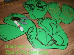 and the beanstalk coloring family works coloring 394 | 264dfe8e59dff0a329daf57a218066be fairy tale crafts fairy tales