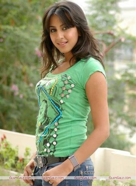 tollywood babes south indian beauty sanjana