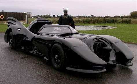 batman car replica movie cars for sale autos post
