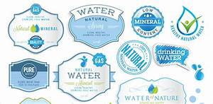 alexa springs ways to design your customized water label With how to design water bottle labels