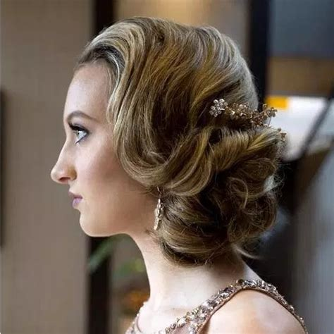 50 cute new year s eve hairstyles 2020 trendy hairstyles