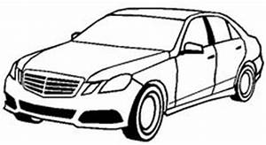mercedes lfa gt3 sportscar coloring page mercedes car With honda ridgeline car
