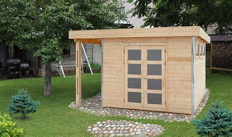 abri de jardin design abri de jardin en bois design 9m2 avec vitre et angles en aluminium