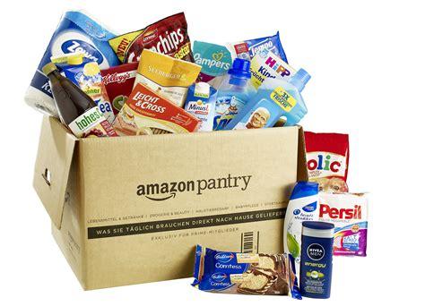 amazon food delivery service arrives  belgium  bulletin