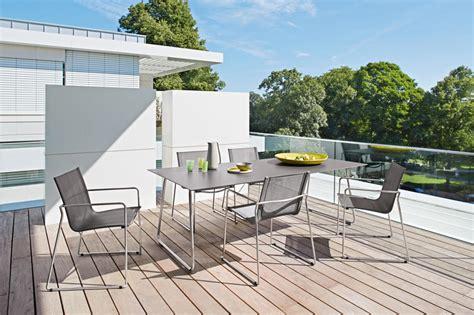 Moderne Häuser Balkon by Sichtschutz Auf Dem Balkon Roomido