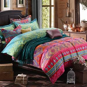 Chinese traditional cotton bedding set,full queen king