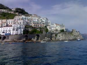 Home Interior Design Blogs Top World Travel Destinations Salerno Italy