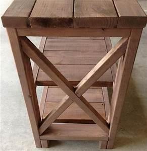 DIY Pallet Kitchen Island or Hutch TV Stand 101 Pallets