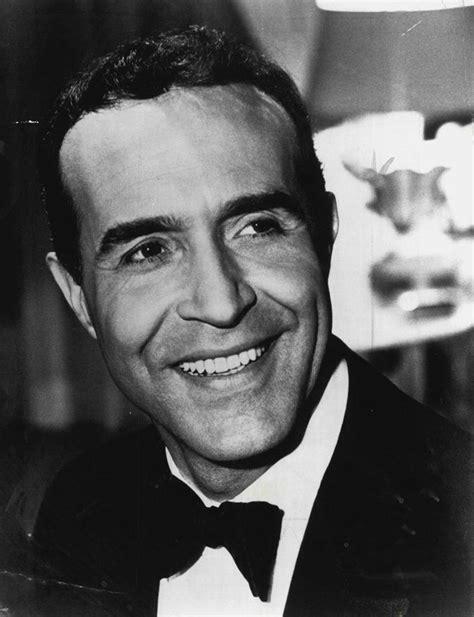 Ricardo Montalban | Ricardo montalbán, Actors, Old movie stars