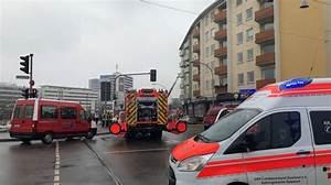 Saarbrücker Zeitung Epaper : ist mutma liche brandstifterin krank ~ Eleganceandgraceweddings.com Haus und Dekorationen