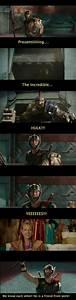 25+ best ideas about Avengers memes on Pinterest ...