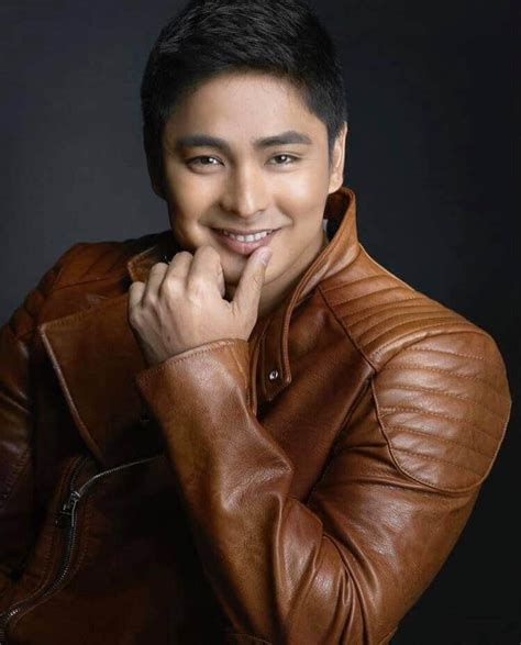 Coco Martin: net worth, personal life, production ...