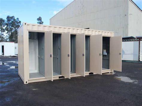 unisex bathroom ideas ablution blocks modified ablution units and portable toilets