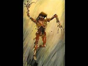 Fast Zombie Howl -- Half Life 2 - YouTube